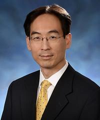 Arthur Jung Nam, MD