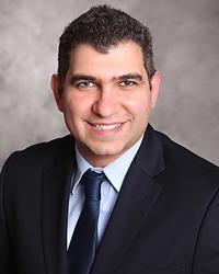 Eiad Nasser, MD