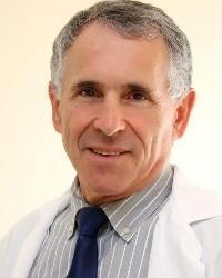 Boris G. Naydich, MD