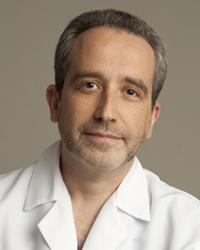 David Gutherz Neschis, MD