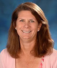 Kathleen Marie Neuzil, MD