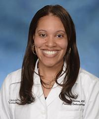 Paula G. Newton, MD