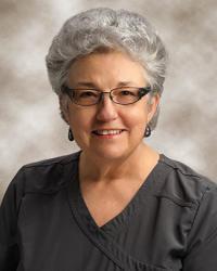Constance A. Noll, CRNP