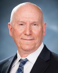 Gerard S. O'Connor, MD