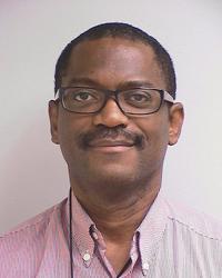 Patrick N. Odonkor, MD