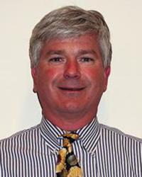 Terrence  O'Donovan, MD