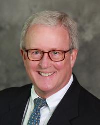 John Patrick O'Hearn, MD