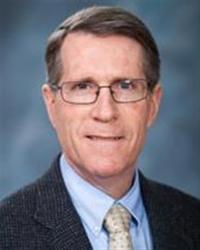 David Greg Oliver, MD