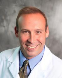 Edward Gates O'Mara, MD
