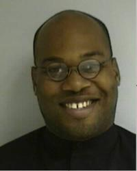 Chukwuemeka A. Onyewu, MD