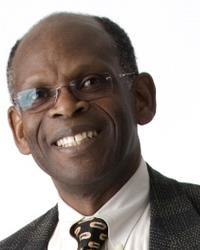 Benjamin I. Opara, MD