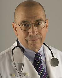 Roger Amadeus Orsini, MD