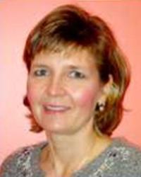 Bonnie Linda Orzech-Nixon, MD