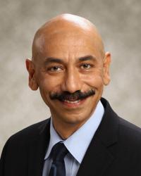 Sherif Hafez Osman, MD