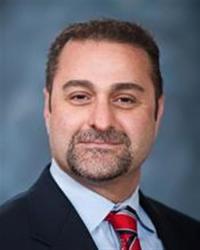 Peyman Otmishi, MD