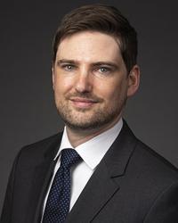 Jonathan D. Packer, MD