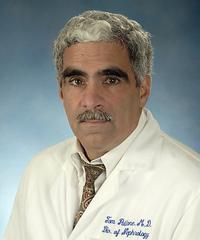 Thomas Pallone, MD