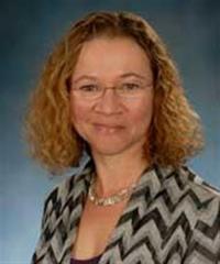 Donna L. Parker, MD