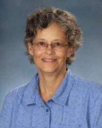 Maureen Anne Parrott, MD