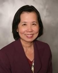 Vinita Patanaphan, MD