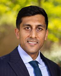 Akshar N. Patel, MD