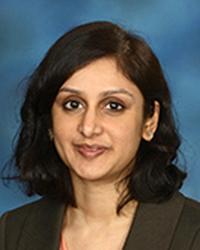 Ami Mahendrakumar Patel, MD