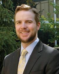 Thomas M. Pembroke, MD