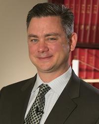 Raymond A. Pensy, MD