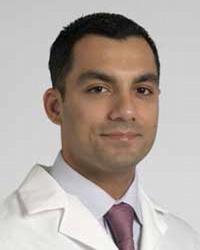 Khurram Pervaiz, MD