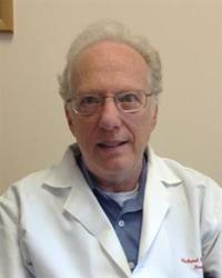 Richard Bruce Peters, MD