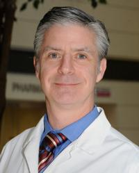 Michael W. Phelan, MD