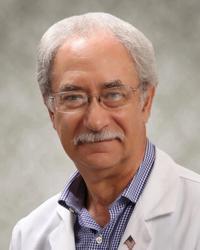 Roy Howard Phillips, MD
