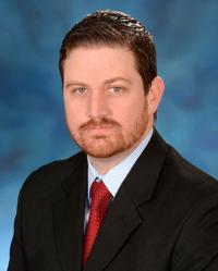 Edward M Pickering, MD