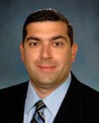 Nicholas P. Pietris, MD