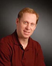 Morris B. Polsky, MD