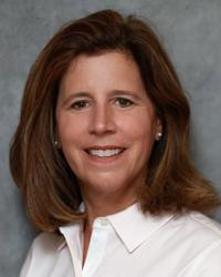 Susan Marie Porter, CRNP