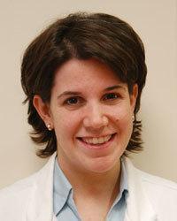 Kathleen A. Prendergast, MD