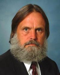 Thaddeus P. Pula, MD