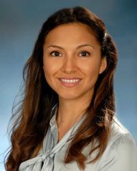 Sandra Maria Quezada, MD