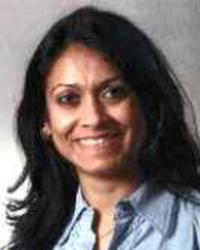 Ambereen M. Quraishi, MD