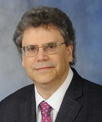 Jorge M. Ramirez, MD