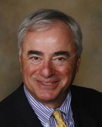Anthony Joseph Raneri, MD