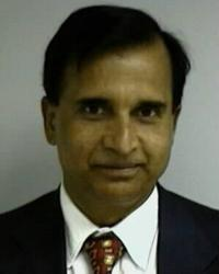 Aroor Rao, MD