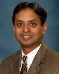 Gautam Gorantla Rao, MD