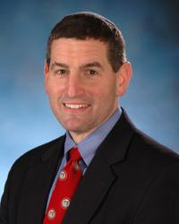 Aaron P. Rapoport, MD