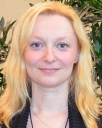 Yvonne M. Rasko, MD