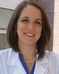 Melanie A. Ray, PA-C