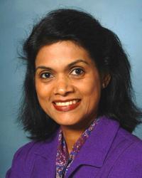 Anuradha Reddy, MD
