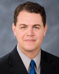 Matthew Ryan Reetz, DO