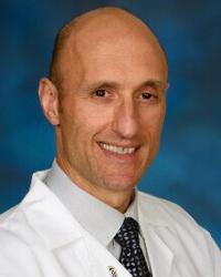 William F. Regine, MD, FACR, FACRO